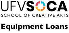School of Creative Arts, University of the Fraser Valley