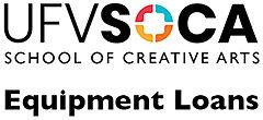 School of Creative Arts, University of the Fraser Valley